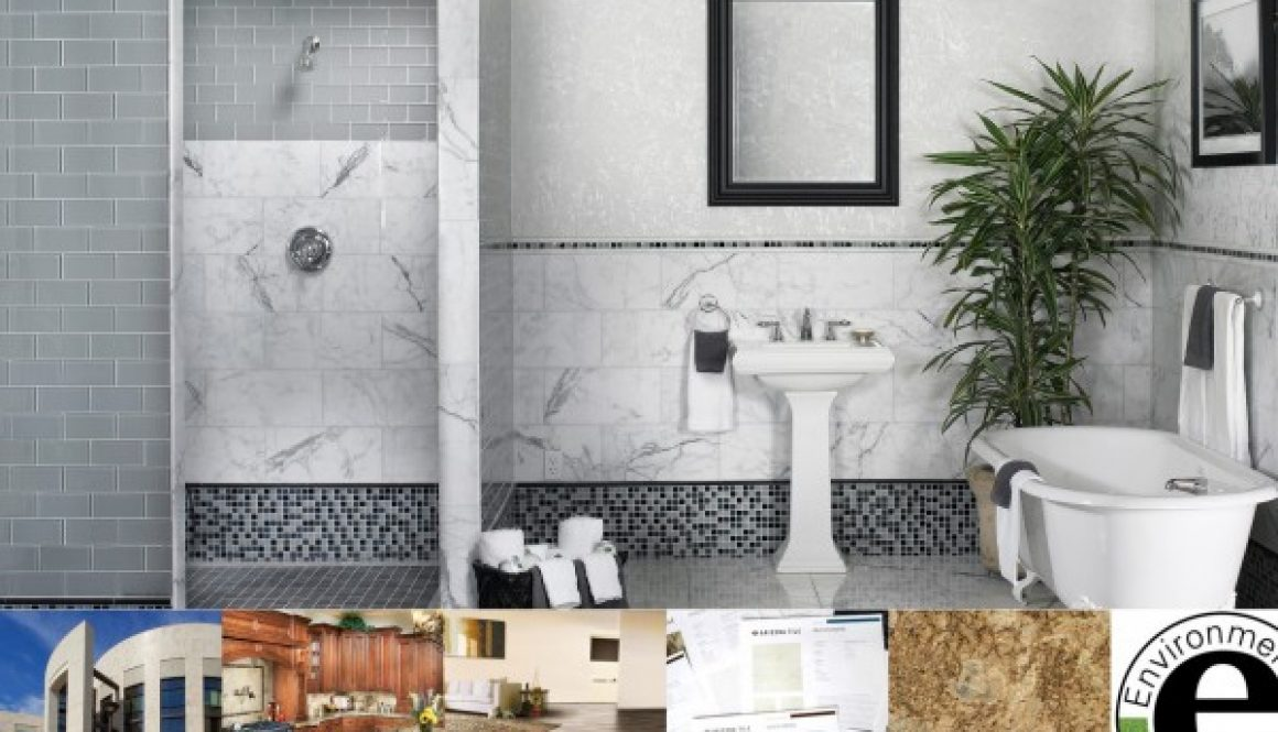 Arizona Tile Launches App SOURCE KBIS