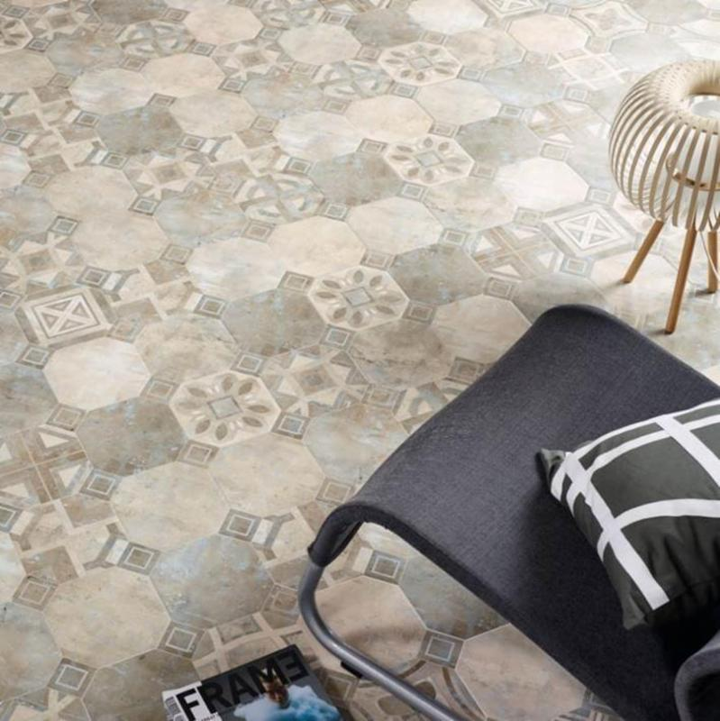 Tile Trends The Allure Of Reclaiming The Past Kitchenmvp