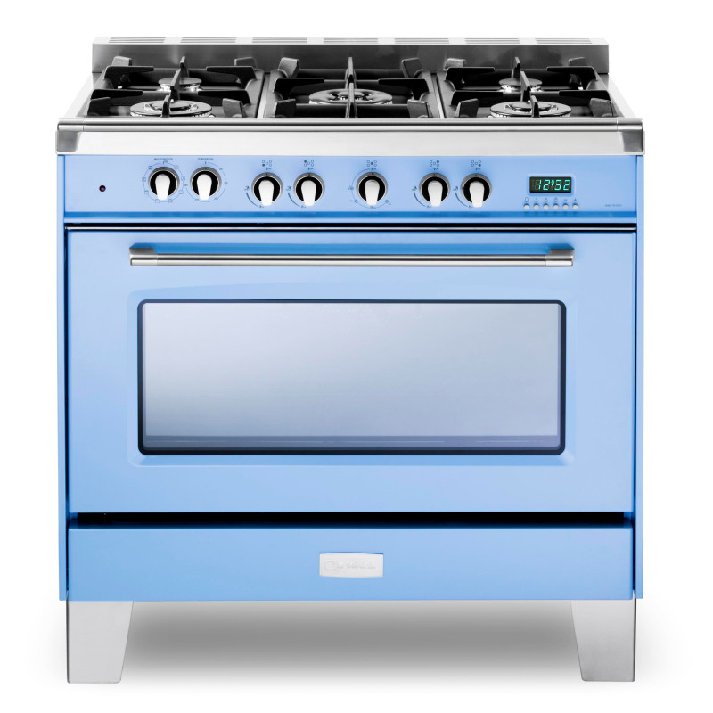 verona-introduces-a-new-light-blue-color-option-to-the-classic-series-of-professional-ranges